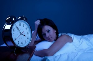meditation-to-cure-insomnia-girl-in-night-bed-e1325290534487